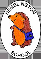 Hemblington Primary School