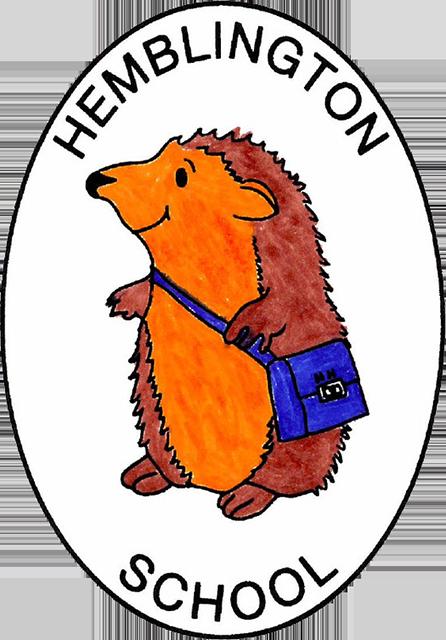 Hemblington-School