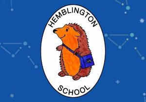 Hemblington-School