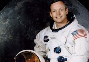 Neil-Armstrong-American