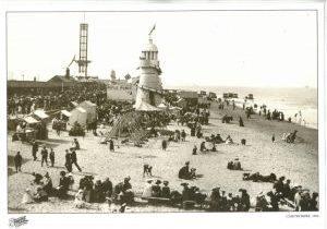 Photo-Cleethorpes-1906