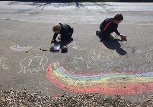 Rainbows-Matthew-and-James